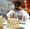Chess Tigers und Frankfurt West