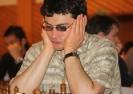 12.04.2009 (Georgios Souleidis)