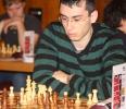 13.04.2009 (Georgios Souleidis)