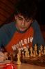 04.04.2010 (Georgios Souleidis)