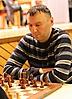 Danilov Milanovic