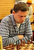 Vadim Shishkin