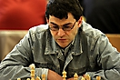 Leonid Milov