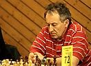 Sebastian Bravo-Lutz