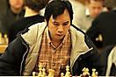 Kim Le Quang