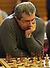 Davit Lobzhanidze