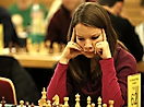Kristyna Havlikova