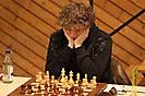 Andreas Strunski
