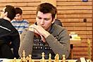 Ewgeni Pogorelow