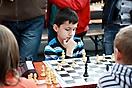 Kinder- und Jugend-Open (Georgios Souleidis)