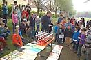 19.04. 14. Kinderopen 2014 (Stefan Späth)