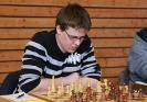 Andreas Heimann