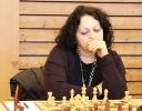 Ketino Kachiani- Gersinska