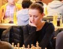 Yuliya Naiditsch