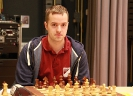 Johannes Carow