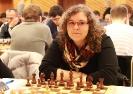 Manuela Mader
