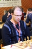 Michael Fedorovsky