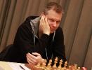 Roland Schmaltz