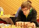 Markus Hentze